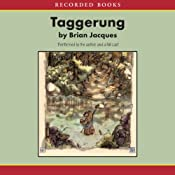 The Taggerung | [Brian Jacques]