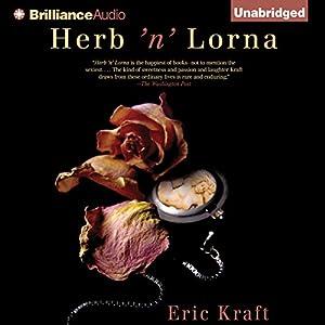Herb 'n' Lorna Audiobook
