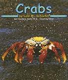 Crabs[CRABS][Paperback]