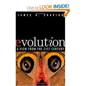 Evolution: A View from the 21st Century (FT Press Science): 9780132780933: Medicine & Health Science Books @ Amazon.com