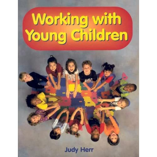 how to work on tenses with young children
