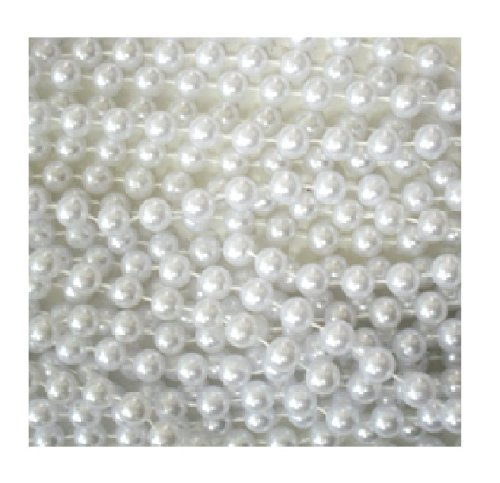 Pearl Necklaces (1 dz)