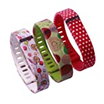 Generic Replacement Wrist Band for Fi...