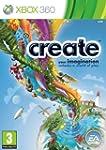 EA Create (Xbox 360)