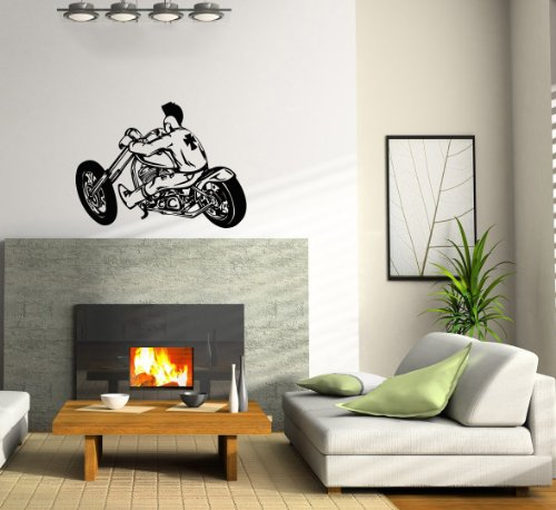 How To Decorate A Boys Bedroom