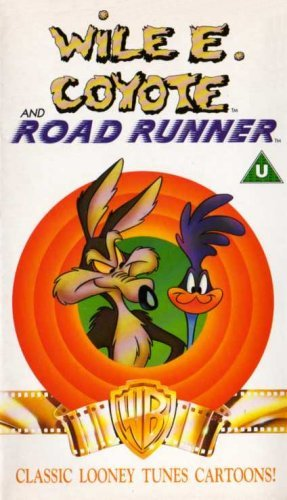 wile-ecoyote-road-runner-vhs