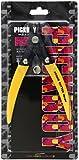 PICKBOY ストリングカッター/スチール弦用 SC-150