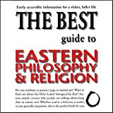 img - for The Best Guide to Eastern Philosophy and Religion book / textbook / text book