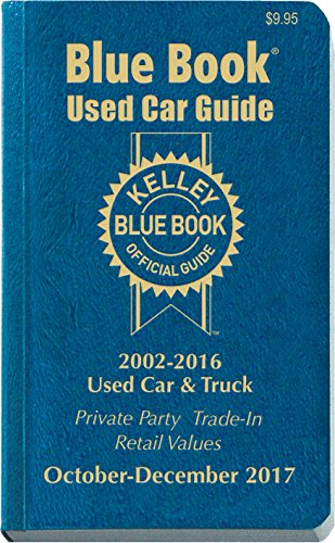 Buy Kelley Blue Book Used Cars Now!