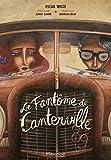 Le Fant�me de Canterville (album)