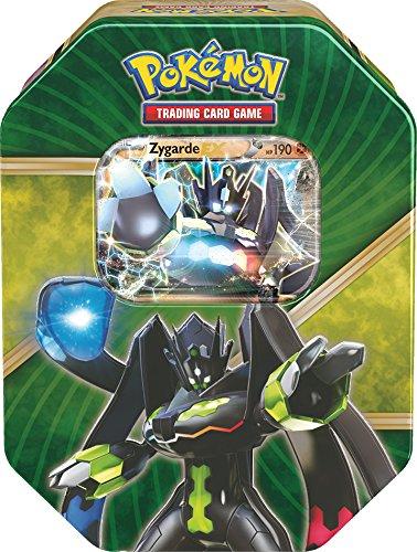 Pokemon-POK82126-2016-Summer-Tins-Shiny-Kalos-Power-Toy