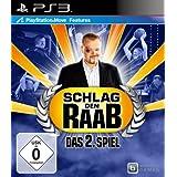 Schlag den Raab - Das 2.
