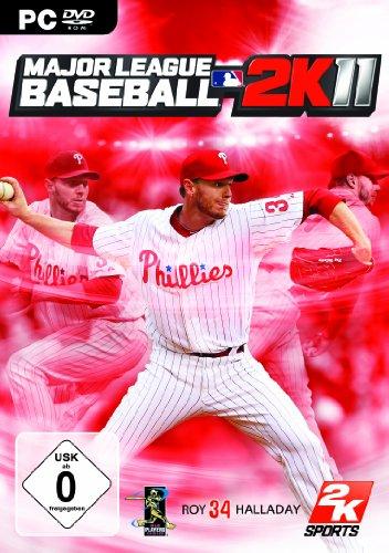 major-league-baseball-2k11-importacion-alemana