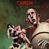 News of the World by Queen (1998-11-27)