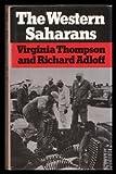 The Western Saharans