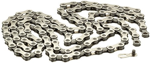 SRAM PC X1 11 Speed Chain 118 Links with Power Link Connector