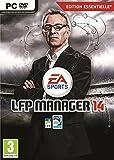 LFP manager 14