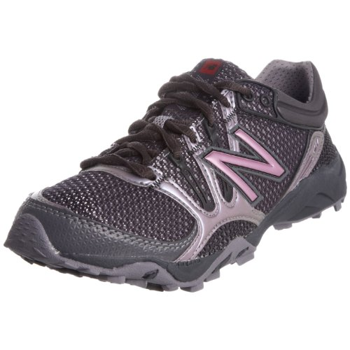 New Balance Women's WTE101PH Trainer