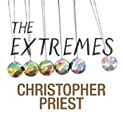 The Extremes | [Christopher Priest]