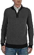 Hugo Boss Erneo Men39s Multicolor Sweater Size US L IT 52