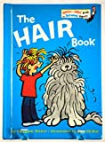 img - for The Hair Book - Bright and Early Books for Beginning Beginners by Graham Tether (1-Nov-1984) Paperback book / textbook / text book