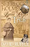 Sherlock Holmes & the Lyme Regis Trials