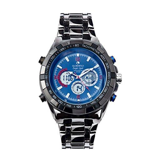 globenfeld-super-sport-metal-wrist-watch-with-3-function-analog-digital-display-stopwatch-and-tachym