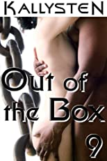 Out of the Box 9