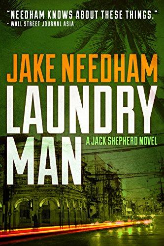 laundry-man-the-jack-shepherd-international-crime-novels-book-1