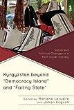 img - for Kyrgyzstan beyond