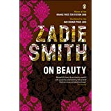 On Beautyby Zadie Smith