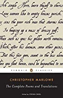 Complete Poems and Translations (Penguin Classics)