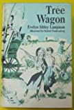 img - for Tree wagon book / textbook / text book