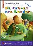 El Regalo Del Duende (Colección Piñata)