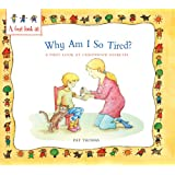 Why Am I So Tired?: A First Look at...Diabetes (A First Look at...Series)