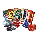 Bakugan jouet - Achat / Vente jeux et jouets pas chers