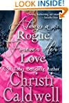 Always a Rogue, Forever Her Love (Sca...