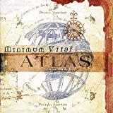 Atlas by Minimum Vital