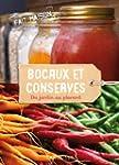 Conserves et bocaux - Du jardin au pl...