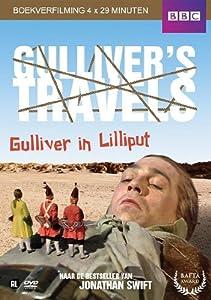 Gulliver's Travels - Gulliver in Lilliput ( Gulliver in Lilliput )