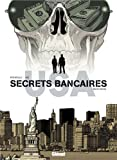 Secrets bancaires USA, Tome 6 : Mafia Rouge