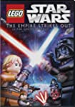 LEGO Star Wars: The Empire Strikes Ou...