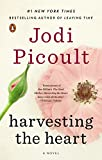 Harvesting the Heart Jodi Picoult