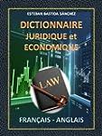 DICTIONNAIRE JURIDIQUE ECONOMIQUE FRA...