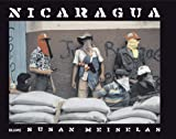 img - for Nicaragua (Spanish Edition) book / textbook / text book