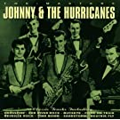 Johnny & Hurricanes Masters
