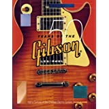 Tony Bacon: 50 Years of the Gibson Les Paul: A Half-Century of a Guitar Iconby Tony Bacon