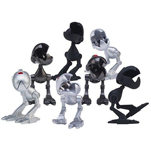 tmnt-tortugas-ninja-14090528-figura-basica-h-o-s-t-e-r-s