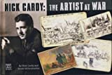 img - for Nick Cardy: The Artist at War book / textbook / text book