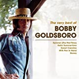 The Very Best of Bobby Goldsboro